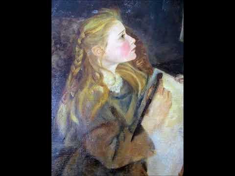 "Anton Bruckner ""Symphony No  9"" Jukka Pekka Saraste • Orchestre Philharmonique de Radio France, 20 O"