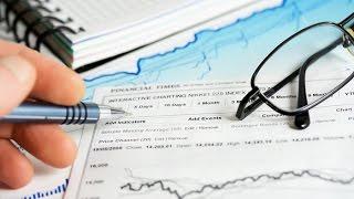 Вся правда об инвестировании в ПАММ счета(Вся правда об инвестировании в ПАММ счета Возможно многие из вас уже вкладывали в ПАММ счета,но не получили..., 2014-11-02T13:59:37.000Z)