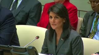 В ООН прошел саммит по реформе всемирной организации