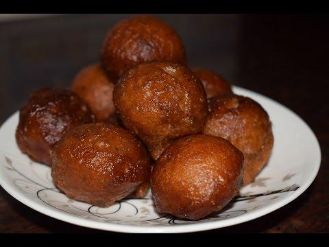 Unniyappam Recipe in Malayalam / Very Easy Method /Traditional Kerala Nadan Soft and Perfect