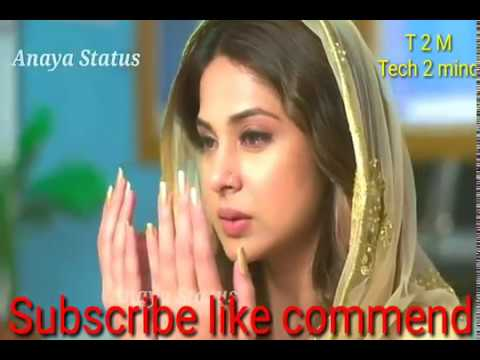 Tum Kya Jano Ab Hum Dil Hi Dil Pastate Hai || By Tech 2 Mind