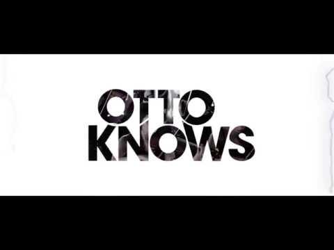 Download lagu terbaru Otto Knows - Next to Me gratis