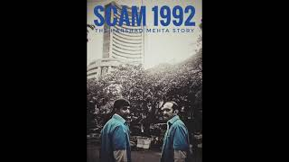 SCAM 1992 THEME SONG - (ACHINT) (1080p)