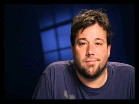 Smile (Country Version) - Uncle Kracker