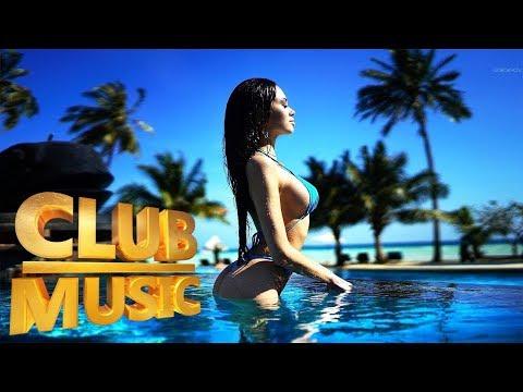 Muzica Arabeasca 2018 Colaj - Muzica Noua 2018 Iulie | Arabic Remixes 2018 MEGAMIX by Dj Robert
