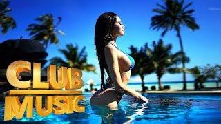 Muzica Arabeasca 2018 Colaj - Muzica Noua 2018 Iulie Arabic Remixes 2018 MEGAMIX by Dj Ro ...