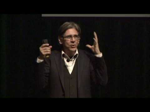 Attunement and Empathy - David Arredondo MD