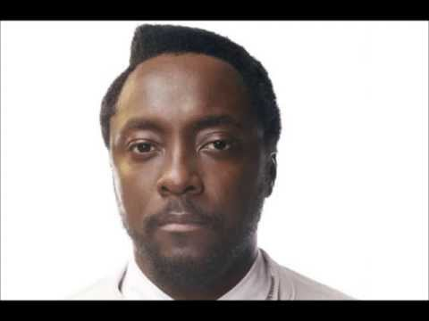 Will I Am Great Times NEW SONG!