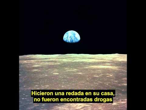 Killer Mike- Anywhere but Here (feat Emily Panic) Subtitulado Español mp3