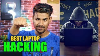 Best Laptop For Hacking | How to buy a laptop