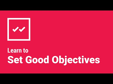 how-to-set-good-okrs-with-examples