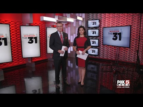 FOX5 Special Report - The 31