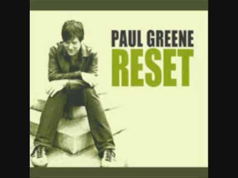 Pretty Girls - Paul Greene