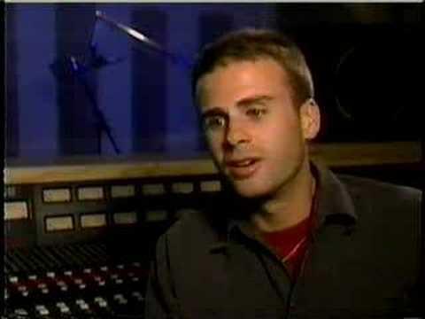 Jamie Walters - MTV UltraSound One Hit Wonders