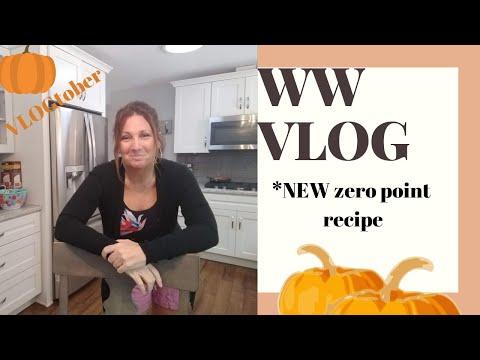 ww-vlog-|-slow-cooker-fajitas-|-dump-and-go-recipe