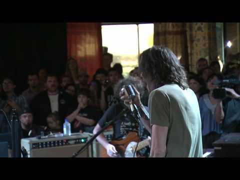Rogues (HQ Live)