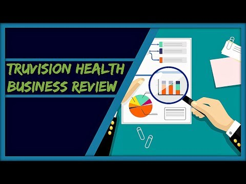 TruVision Health Review - Is The TruVision Health Opportunity Worth Joining?