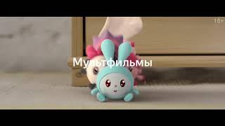 Яндекс.Эфир - Смотрите фильмы, сериалы и прямые трансляции мероприятий.