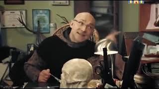Счастливы вместе Букины 5 сезон 18 21 серия