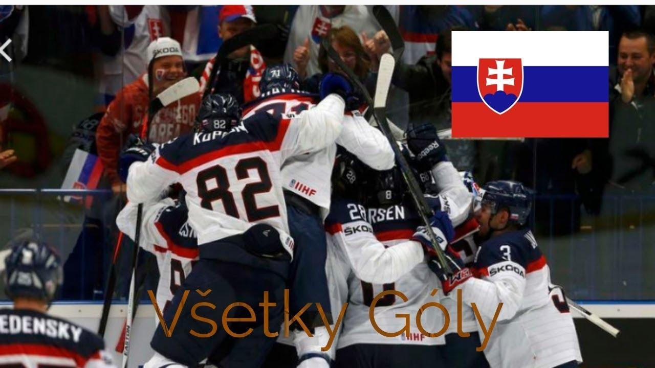 e62c2e1cc7d08 MS v hokeji 2019 - Play-off, výsledky, live prenosy a video zostrihy ⋆ LIVE