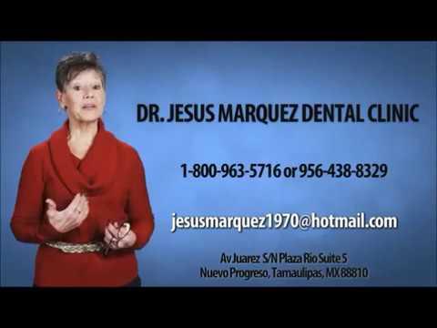 A Good Dentist McAllen Texas A Good Dentist McAllen Texas A Good Dentist McAllen TX