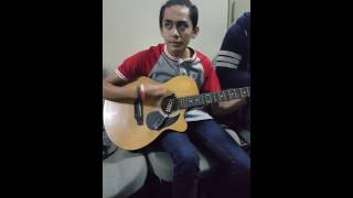 Video haziq putera band cover ku rela dibenci aiman tino download MP3, 3GP, MP4, WEBM, AVI, FLV Februari 2018
