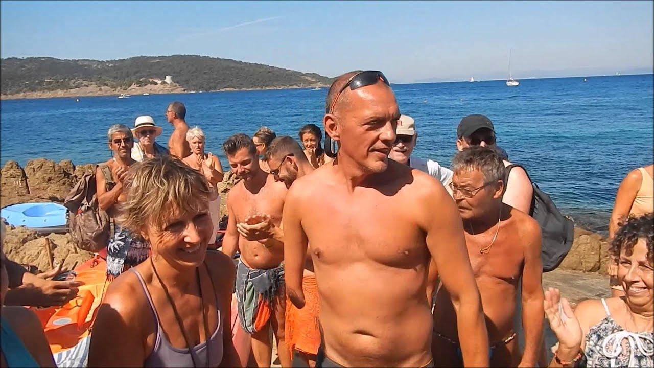 Фото голых семейных нудистов переходит