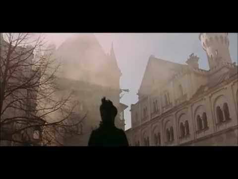 Ludwig ou le Crépuscule des Dieux - Luchino Visconti - 1972 - Extrait