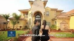 Mortgage Loans McAllen