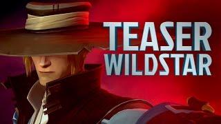 Bande-annonce de la version gratuite de WildStar