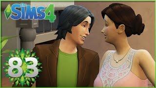 Sims 4: Iris