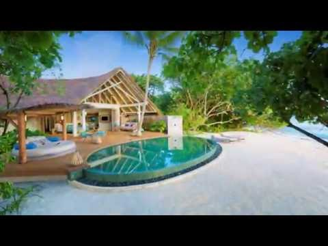 milaidhoo-island-maldives-|-first-look