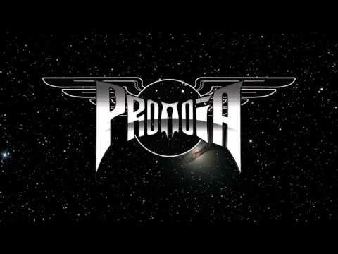 Pronoia - Sonido de Heavy Metal