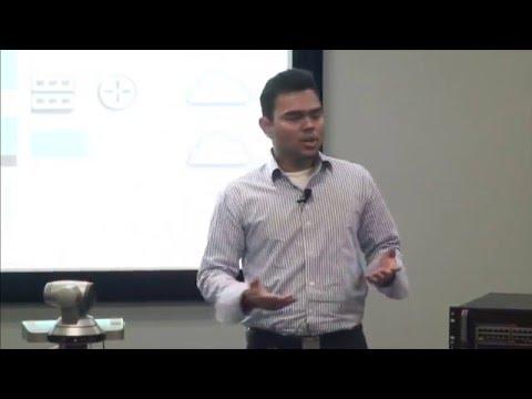DELL OS10 - FIB Optimisation - EtherealMind
