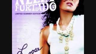 Nelly Furtado - dar