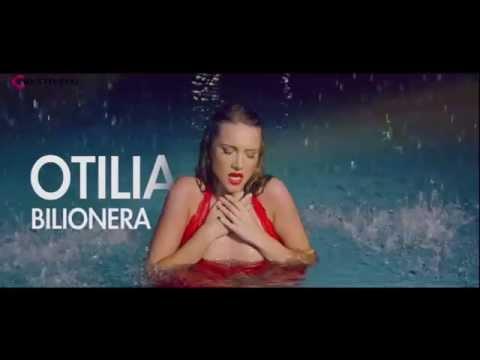 Otilia - Bilionera