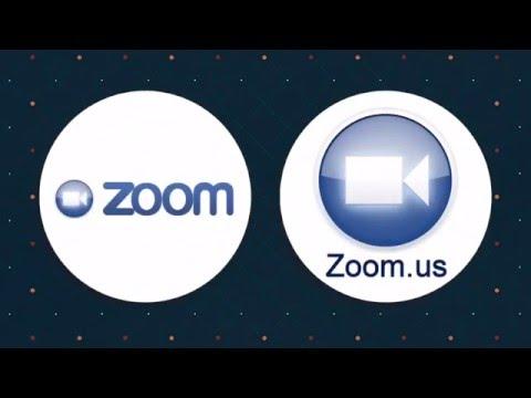 Tutorial Cómo Usar Aplicación Zoom Nerium Colombia Youtube