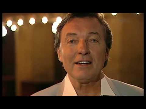 Karel Gott - Mein letztes Lied 2000