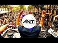 HEERO vs NAGIN vs HORN  BEND PARTY MIX   DJ ANANT CHITALI