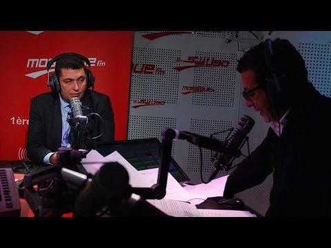 Iyed Dahmani: Le gouvernement promet de satisfaire les revendications de Tataouine