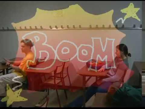 trait d'union Vidéo n°1 2001, part 3