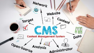 What is Content Management System? | CMS | Nirmal Joshi