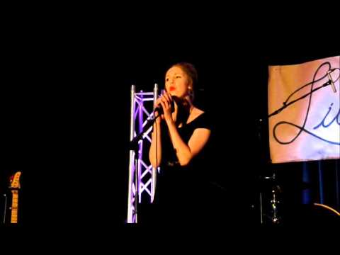 Inverness Academy School Concert- Tribute to Lilith fair 2013