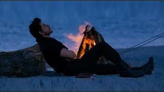 Yassinos - Jitek ya Bhar - جيتك يا بحر | ( Official Audio )