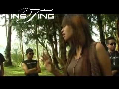 Video Klip Insting band - Ketulusan Cinta.wmv