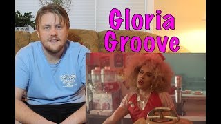 Baixar Gloria Groove - Apaga a Luz Reaction! *Requested*