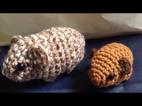 Crochet Flower Pattern, Amigurumi Flower toy pattern, Kids Toy ... | 360x480