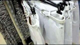 Плечики и стойки для одежды(, 2011-02-18T11:08:36.000Z)