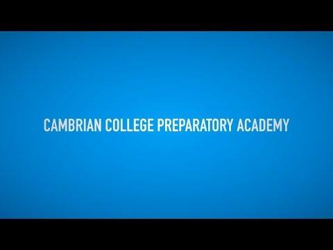 David Delgado, Cambrian Academy. San Jose, California, USA.