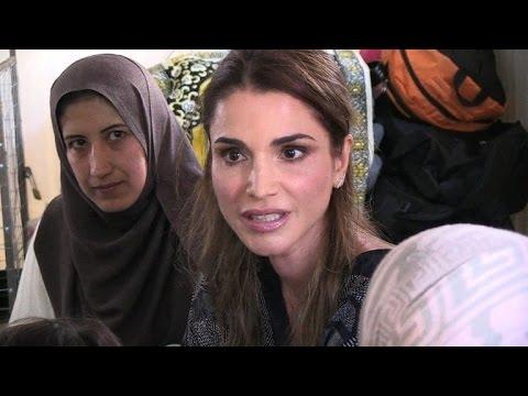 Iles des Seychellesde YouTube · Durée:  2 minutes 2 secondes